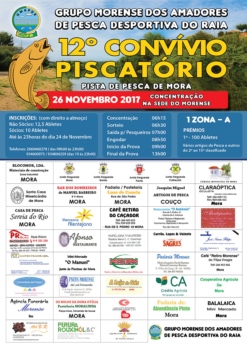 Cartaz-12Conv-Piscatorio2017.jpg