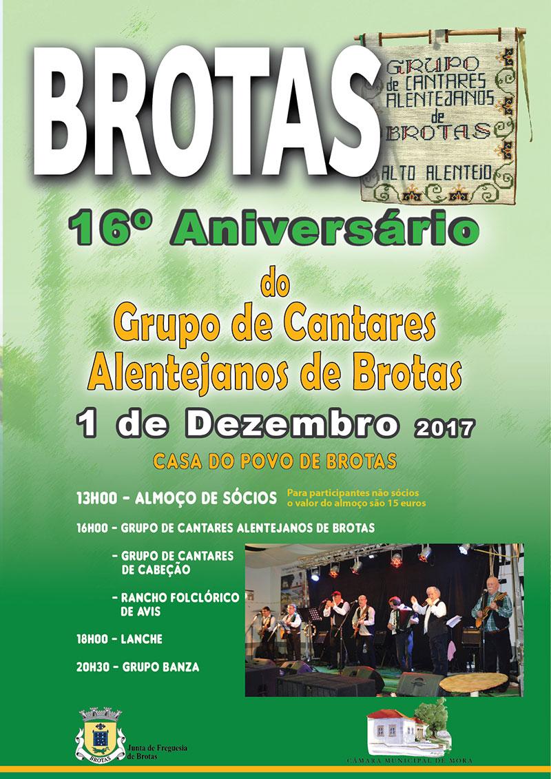 Cartaz-16-Aniversario_Brotas.jpg