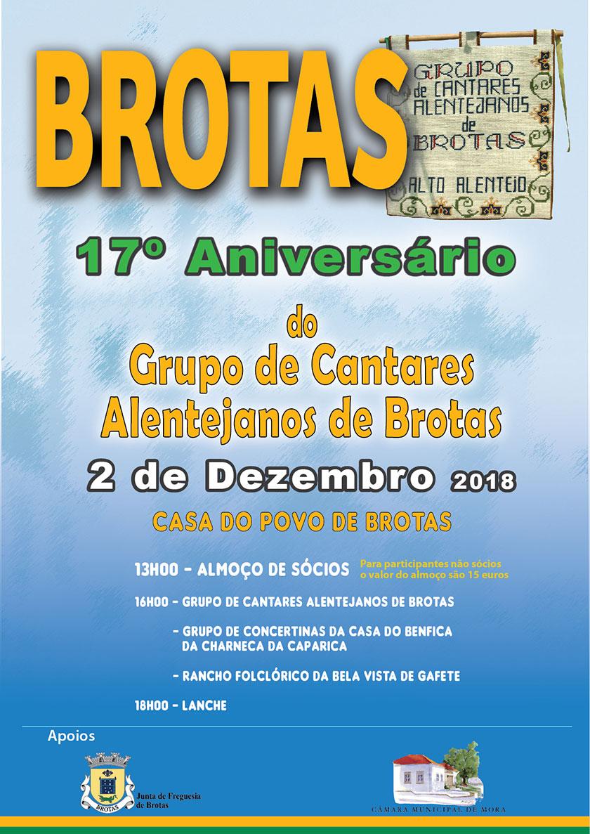 Cartaz-17-Aniversario-brotas.jpg