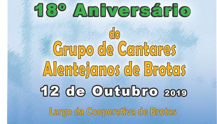 18AniversrioGrupodeCantaresAlentejanosdeBrotas_F_0_1591375860.