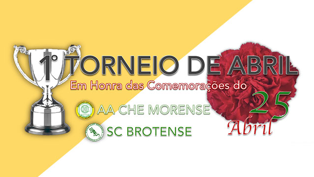 1TorneiodeAbril_C_0_1591375955.