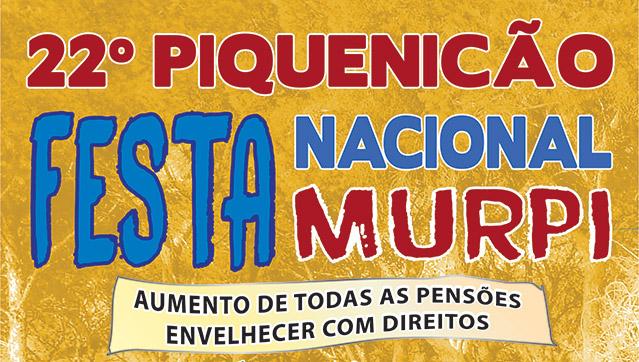22PiquenicoFestaNacionalMURPI_C_0_1591376345.