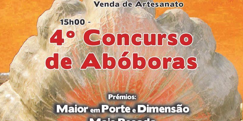 4ConcursodeAbboras_F_0_1591376288.