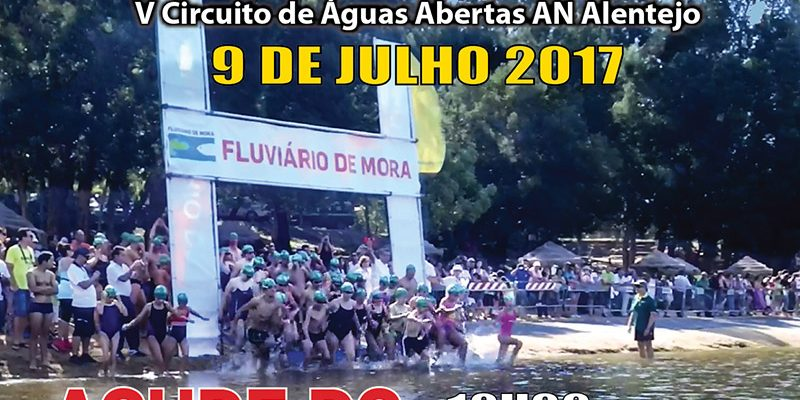 5ProvaguasAbertasFluviriodeMora_F_0_1591346639.