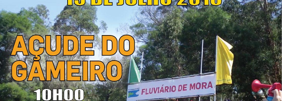 6ProvadeguasAbertasFluviriodeMora_F_0_1591376102.