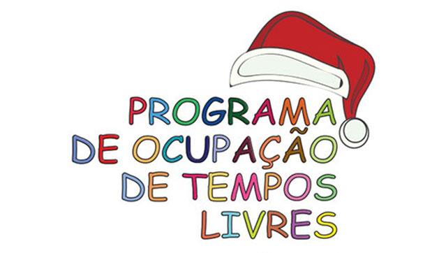 ACmaradeMoraocupacrianasejovensnasfriasdeNatal_C_0_1591346362.