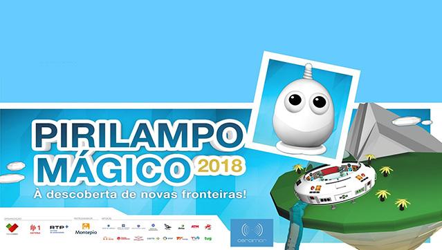 AberturadeCampanhaPirilampoMgico2018_C_0_1591376146.