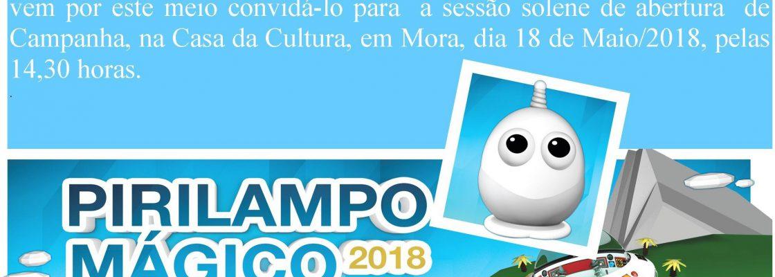 AberturadeCampanhaPirilampoMgico2018_F_0_1591376146.