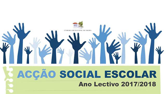 AcoSocialEscolar_C_0_1591346608.