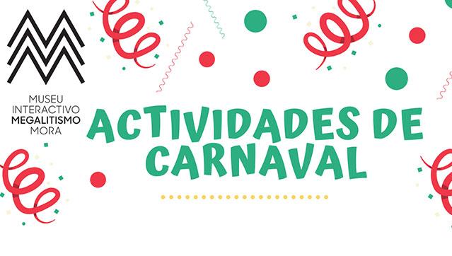 ActividadesdeCarnaval_C_0_1591375794.