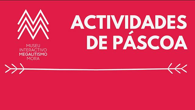 ActividadesdePscoanoMuseuInteractivodoMegalitismo_C_0_1591375958.