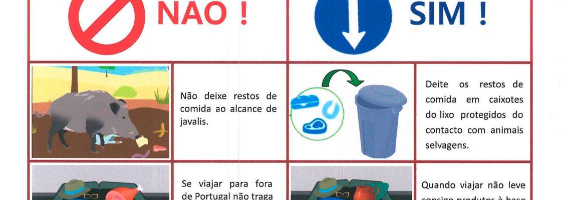 AlertadaDireoGeraldeAlimentaoeVeterinria_F_0_1591346152.