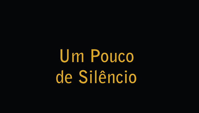 ApresentaodoLivroUmPoucodeSilncio_C_0_1591376298.