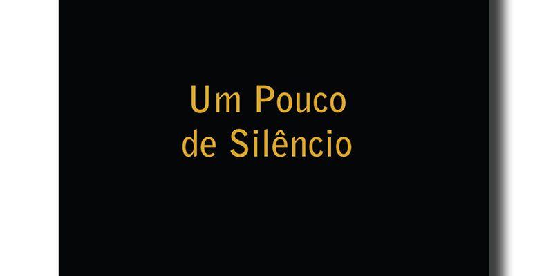 ApresentaodoLivroUmPoucodeSilncio_F_0_1591376299.