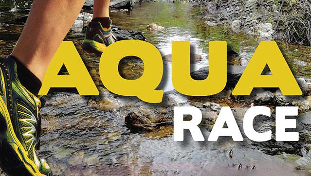 AquaRace_C_0_1591375944.