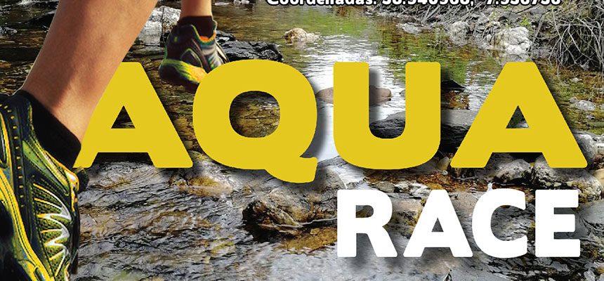 AquaRace_F_0_1591375944.