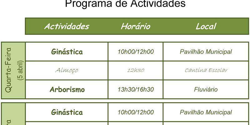 AtividadesparaFriasEscolaresdaPscoa_F_0_1591376365.