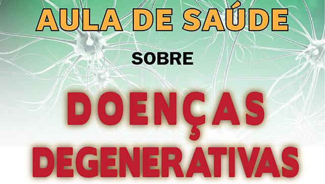 AuladeSadesobreDoenasDegenerativas_C_0_1591376208.