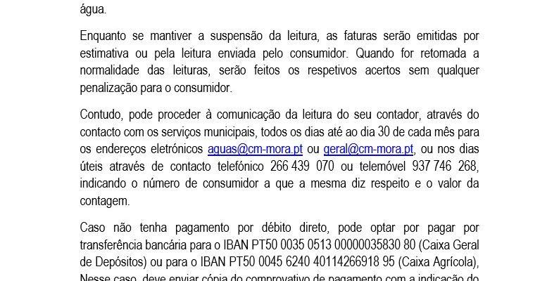 AvisoPopulao_F_0_1591346022.