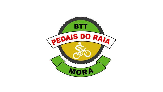 BTTeCaminhadaPedaisdoRaia_C_0_1591376067.
