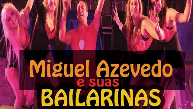 BailecomMiguelAzevedo_C_0_1591376433.