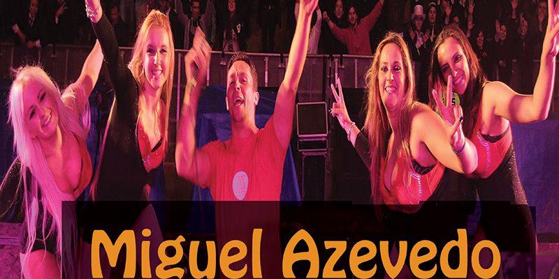 BailecomMiguelAzevedo_F_0_1591376433.