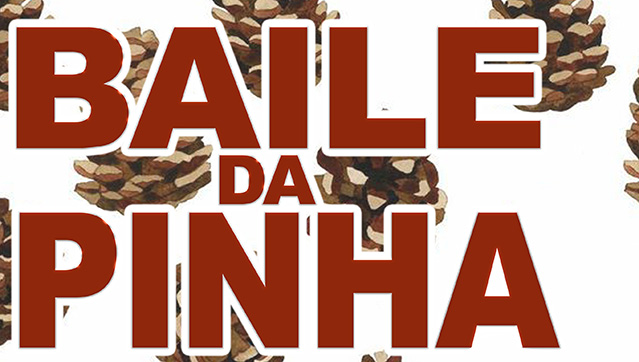 BailedaPinha_C_0_1591375959.