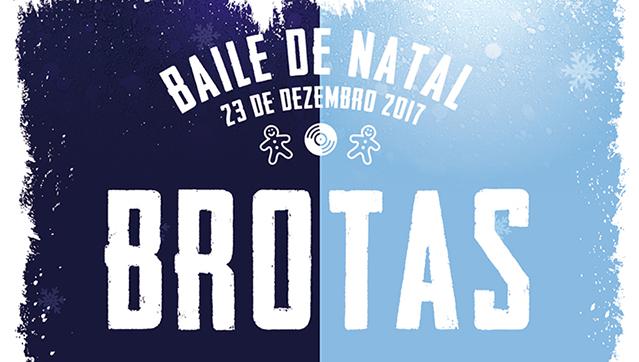 BailedeNatalemBrotas_C_0_1591376229.