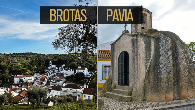 BrotasePaviacandidatass7MaravilhasdePortugalAldeias_C_0_1591346672.