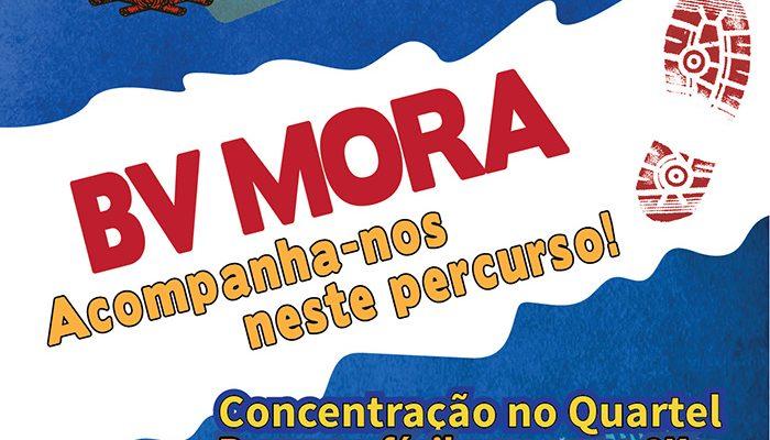 CaminhadaBVMora_F_0_1591375827.