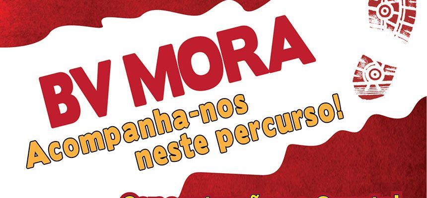 CaminhadaBombeirosVoluntriosdeMora_F_0_1591375971.
