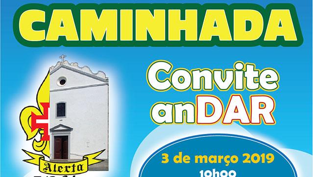 CaminhadaConviteanDar_C_0_1591375986.