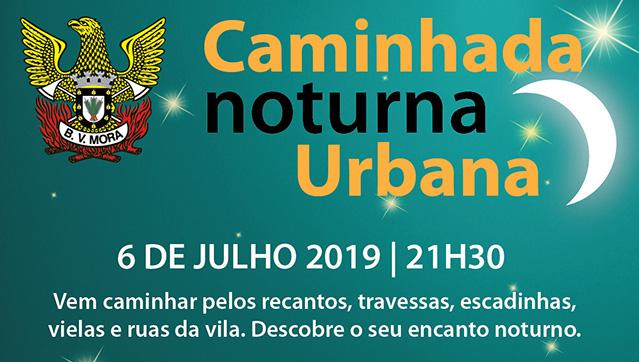 CaminhadaNocturnaUrbana_C_0_1591375896.