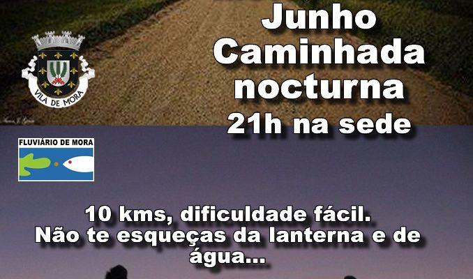 CaminhadaNocturna_F_0_1591375915.