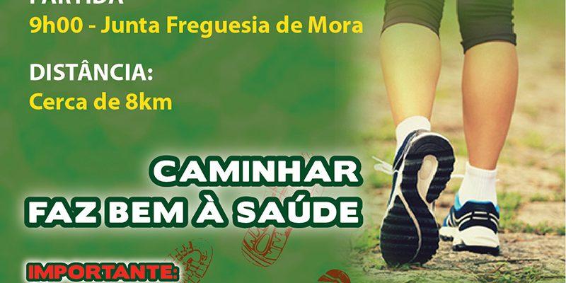 CaminhadaPedaisdoRaia_F_0_1591376357.