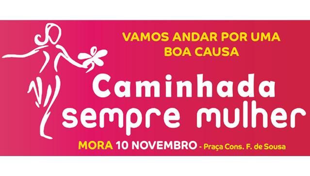 CaminhadaSempreMulher_C_0_1591375849.