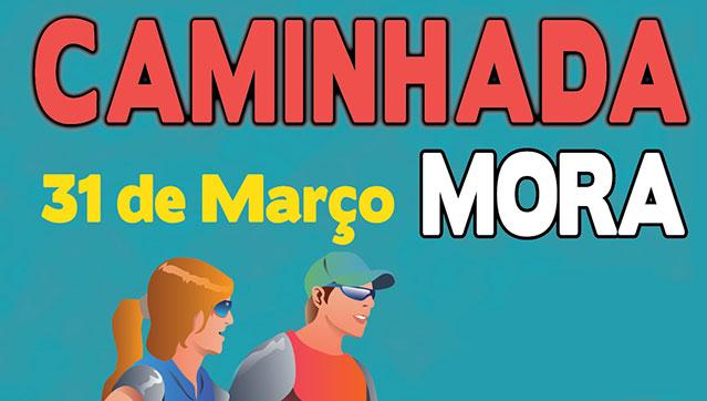 Caminhada_C_0_1591376171.