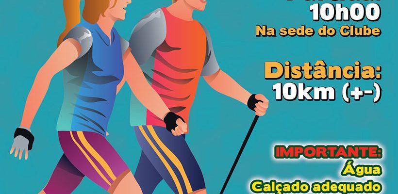 Caminhada_F_0_1591376171.