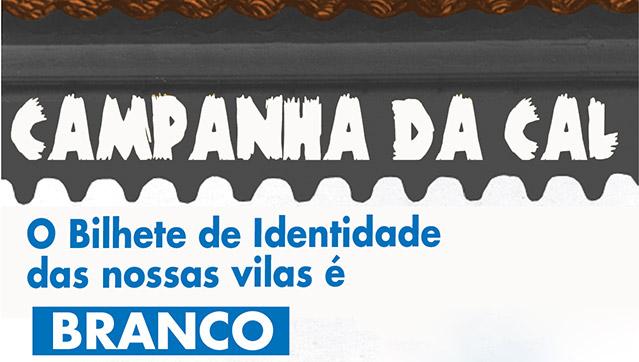 CampanhadaCal_C_0_1591346654.
