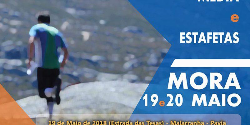 CampeonatoNacionaldeOrientaoacontecenoConcelhodeMora_F_0_1591346490.