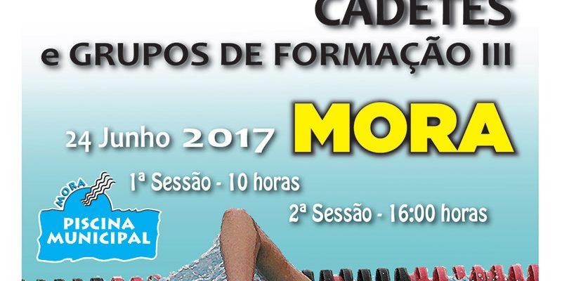 CampeonatoRegionaldeCadeteseGruposdeFormaoIII_F_0_1591376325.