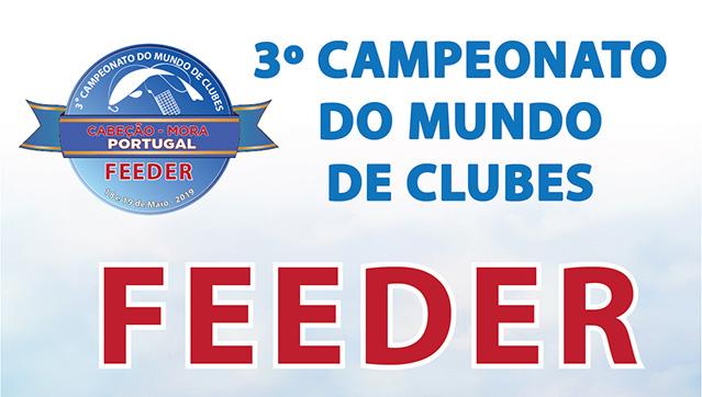 CampeonatodoMundodeClubesaconteceemCabeo_C_0_1591346250.