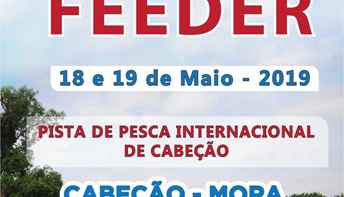 CampeonatodoMundodeClubesaconteceemCabeo_F_0_1591346250.