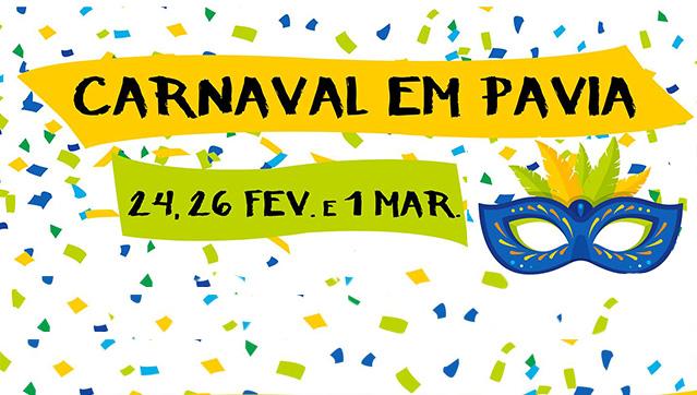 CarnavalemPavia_C_0_1591376386.