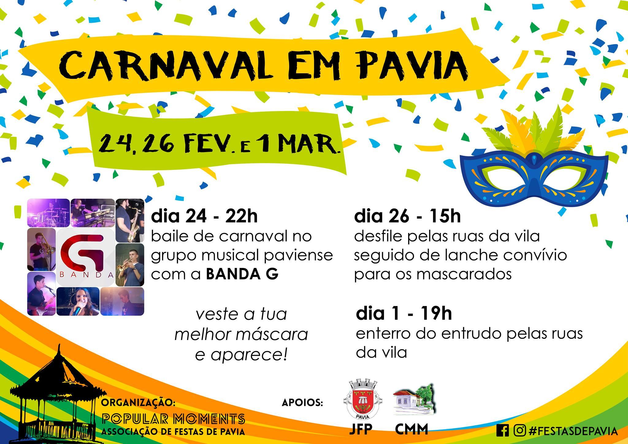 carnaval_pavia.jpg