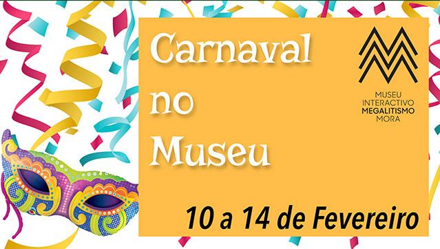 CarnavalnoMuseu_C_0_1591376212.
