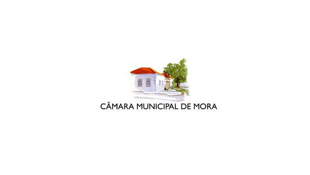CarreiraMunicipalretomadanoConcelhodeMora_C_0_1591345981.