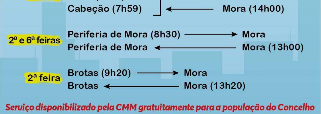 CarreiraMunicipalretomadanoConcelhodeMora_F_0_1591345981.