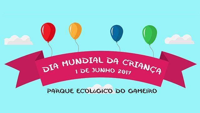 CmaraMunicipaldeMoraassinalaDiaMundialdaCriana_C_0_1591346652.