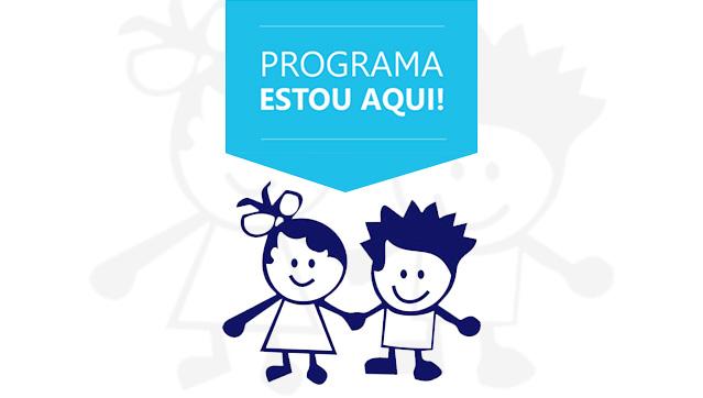 CmaraMunicipaldeMorapromoveentregadepulseirasEstouAqui_C_0_1591346214.